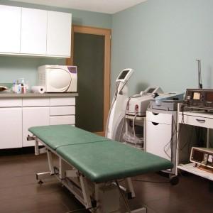 cabinet docteur noto, medecine esthétique, médecine esthétique orléans, médecine esthétique loiret, médecine esthétique saint-jean le blanc,